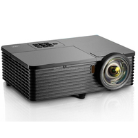 Best dlp interactive projector auto focus projector