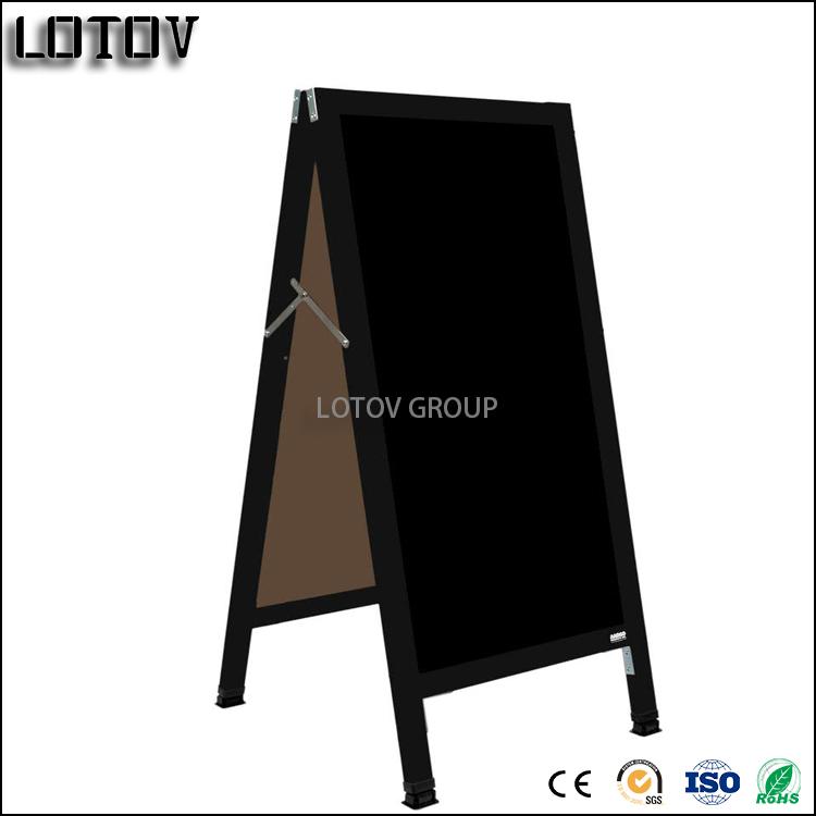 Finden Sie Hohe Qualität Schwarze Helle Plakatrahmen Hersteller und ...