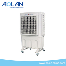 6000CMH productos mas vendidos en chin...chigo air conditioner evaporative air cooling