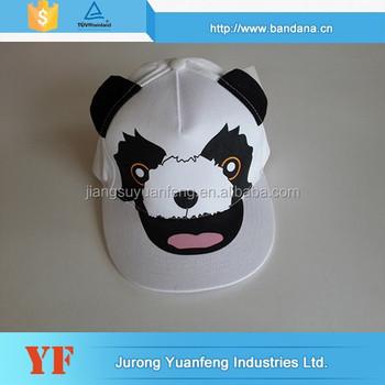 708fb29cad5 China Wholesale Websites 6-panel Hat Panel Style Simple Baseball Cap ...