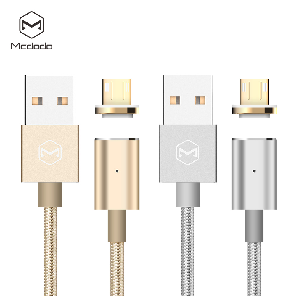 Hot selling on Amazon! 1.2m/4ft Magnetic usb data cable for samsung i900