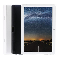 Tablet sets pc taiwan external sim card reader