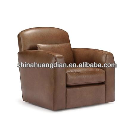 China Leather Club Tub Chair, China Leather Club Tub Chair ...