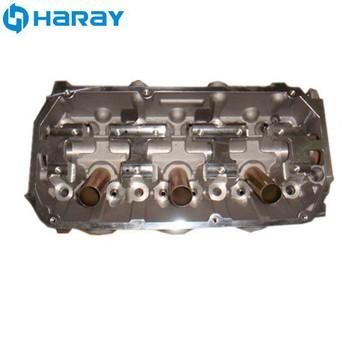 mitsubishi 6g73 6a13 diesel engine aluminum cylinder head buy auto 6G72 Engine mitsubishi 6g73 6a13 diesel engine aluminum cylinder head