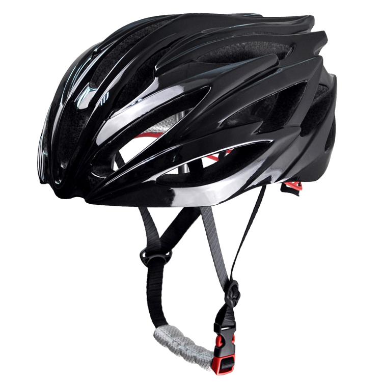New adults Hi-flow ventilation AU-G833 Bicycle Helmet 13