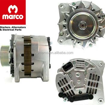 dk en manufacturer mitsubishi quality alternator product taiwan from