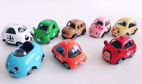 Q Cute Mini Diecast Logam Mobil Model 8 Pack Mainan Koleksi Hadiah Promosi Mainan Juga Cocok Untuk Kue Ulang Tahun Topper Set Buy Mini Diecast Mobil
