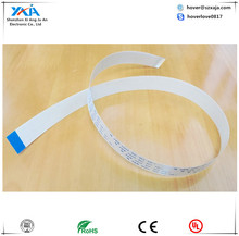 quick delivery 30pin 26awg flat ribbon cable
