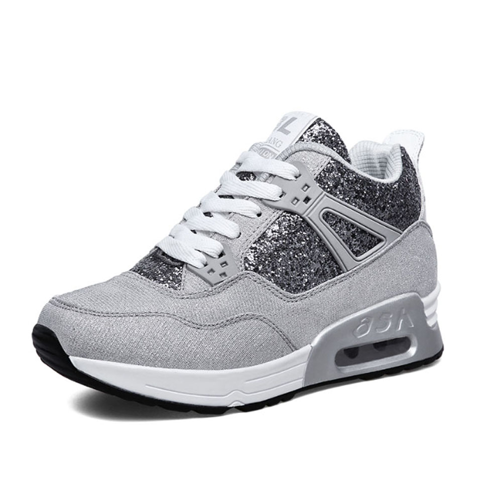 china factory manufacturer athletic shoes women air <strong>max</strong> cushion sport shoes