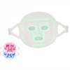 /product-detail/professional-use-electrical-facial-mask-beauty-facial-mask-red-light-mask-with-vibration-60625171766.html
