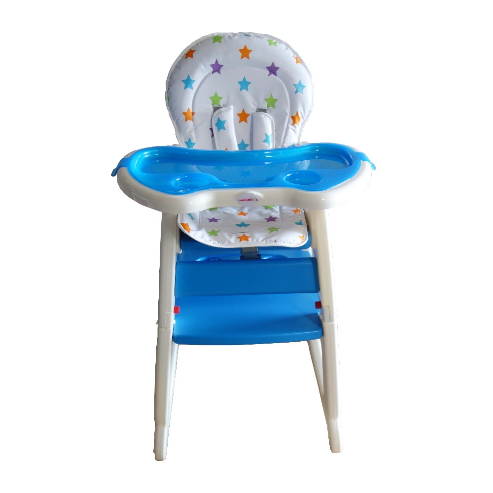 Fine Mamakids Brand Pvc Coat Baby Feeding High Chair 2017 Buy High Chair Baby Highchair Feeding High Chair Product On Alibaba Com Caraccident5 Cool Chair Designs And Ideas Caraccident5Info