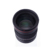 Kapkur Camera Lens 85mm Portrait Lens Mount For Canon EF