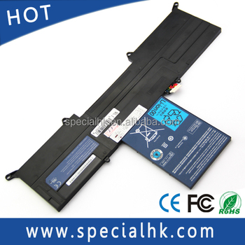 Battery For Acer Aspire S3 Ultrabook Ap11d3f S3-951 ...
