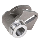 Factory Precision Casting /Cast Iron/Stainless Steel Die Castings