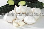 market price fresh garlic, China(4.5cm,5cm,5.5cm.6cm up)