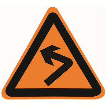Outstanding Quality Emergency Warning Health And Safety Warning Signs