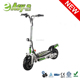 2015 Easy-go newest design 500w 800w 1000watts foldable electrical scooter for teenagers and adults with CE/RoHS certificate
