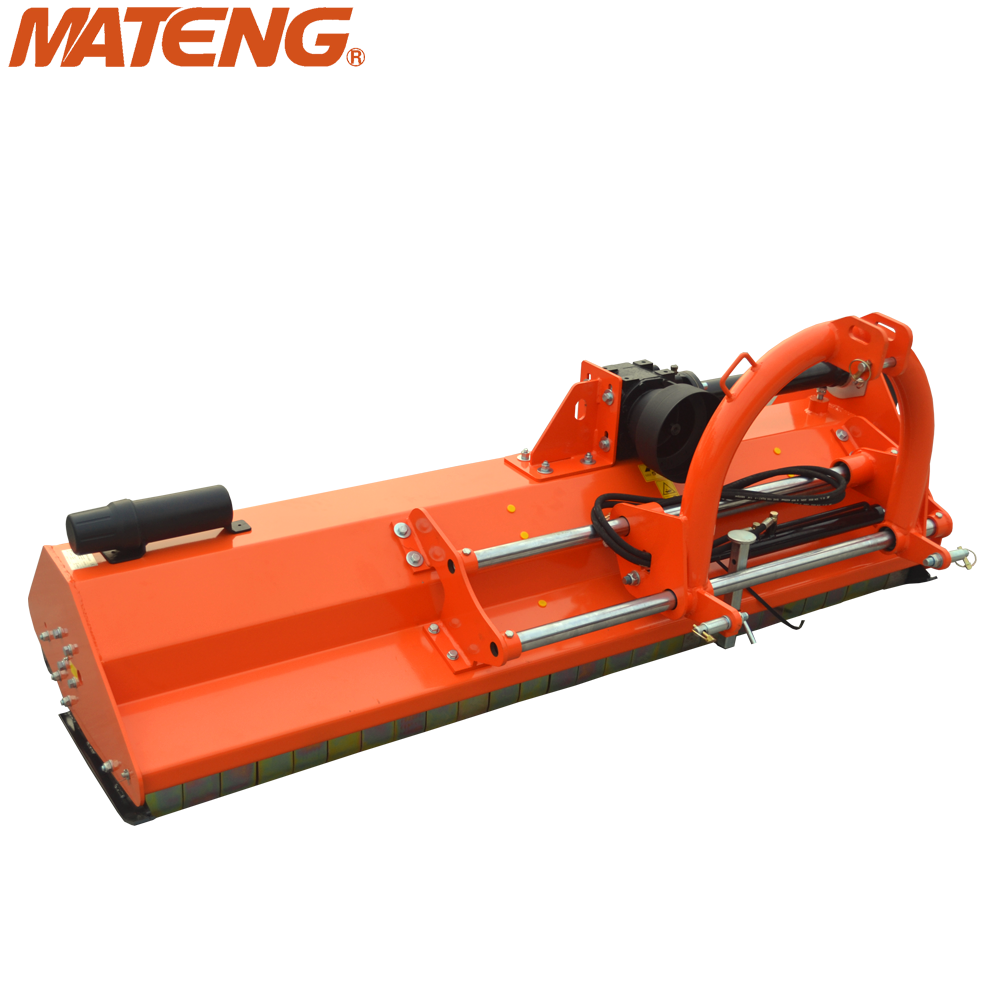 Changzhou Mateng Dp Flail Mower - Buy Heavy Flail Mower,Flail Mowers For  Sale,Mower Product on Alibaba com