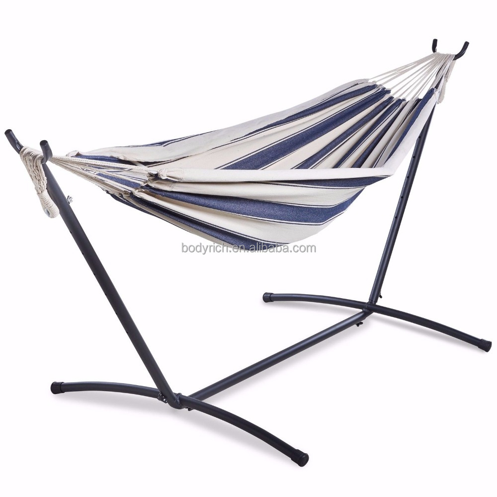 eno hammock with products outfitters person hammocks nest eagles stands stand town solopod