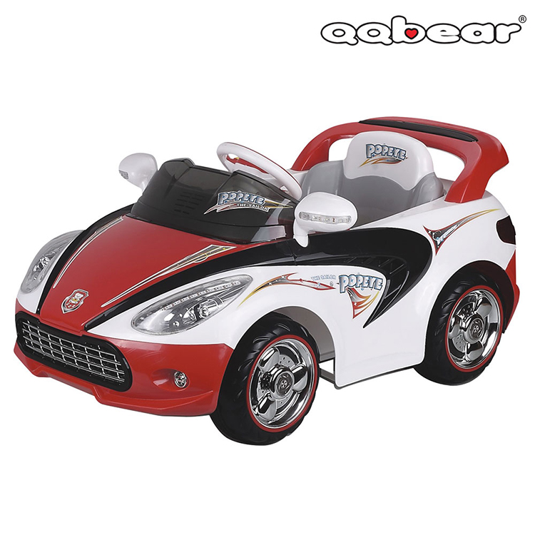 Electric Vehicles For Kids >> Kids Electric Vehicles Battery Riding Toys Car Manufacturer Buy Electric Vehicles For Kids Riding Toy Car Battery Riding Toys Product On Alibaba Com