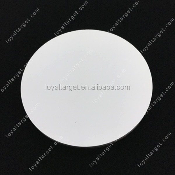 99.9% LiTaO3 High Purity Lithium Tantalate for Sputtering Target