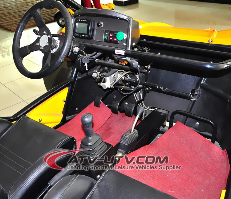 Racing Go Kart Frame Buggy 800cc 4*4 - Buy Buggy 800cc 4x4,Go Kart ...