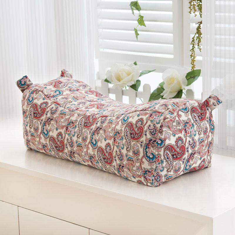 os oreiller motif promotion achetez des os oreiller motif promotionnels sur. Black Bedroom Furniture Sets. Home Design Ideas