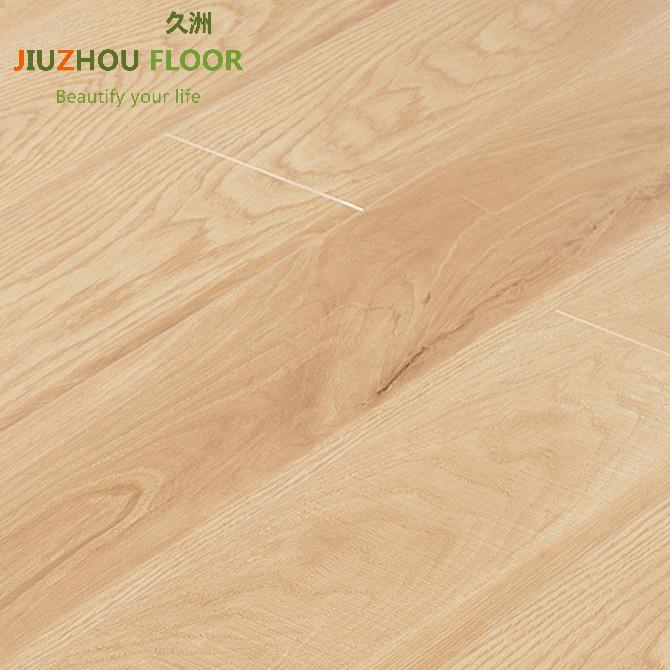 Beveled Laminate Flooring Image Collections Flooring Tiles Design