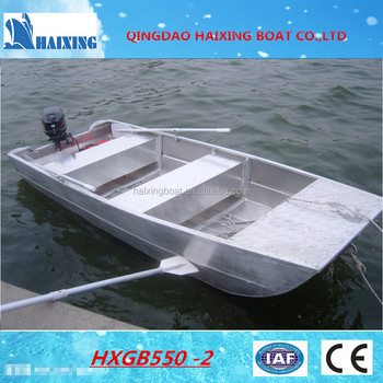 Aluminum Fishing Yacht;aluminum Pontoon Boats