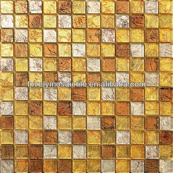 Buy Cheap China crystal glass art tiles Products, Find China crystal ...