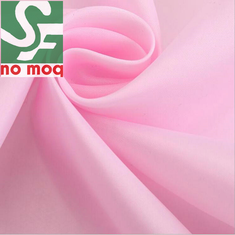100% Super Poly Taffeta Fabric Lining / Fabric For Curtain / Soft Toys -  Buy Poly Fabric,100 Polyester Taffeta Lining,Super Poly Fabric Product on