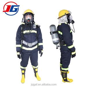 709c02c44f53 Fireman Suit Wholesale