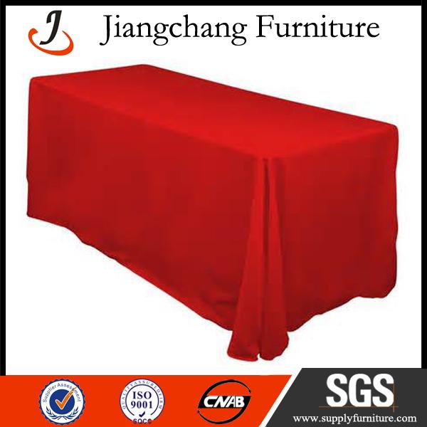 strawberry table cloth strawberry table cloth suppliers and at alibabacom