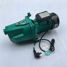 Superior quality high pressure electric water jet pump