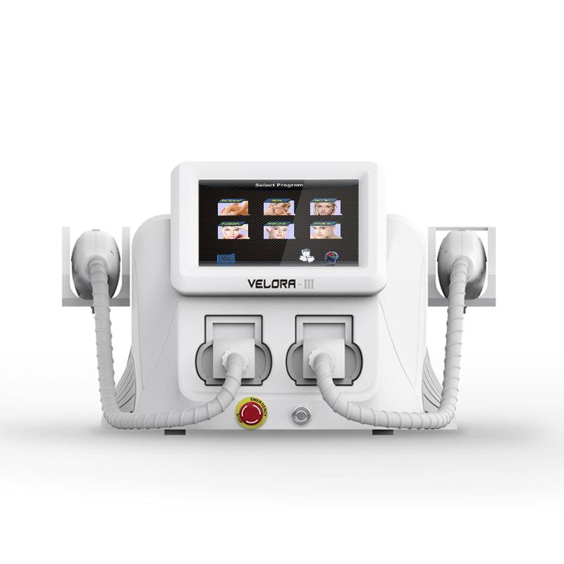 laser epilation machine ipl rf hair removal machine ipl hair remover portable