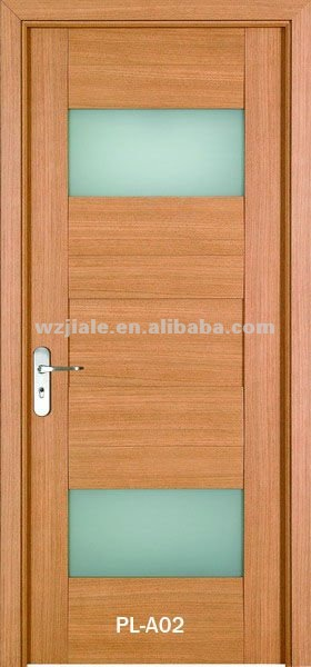 Modern Bathroom Door Modern Bathroom Door Suppliers And Manufacturers At Alibaba Com