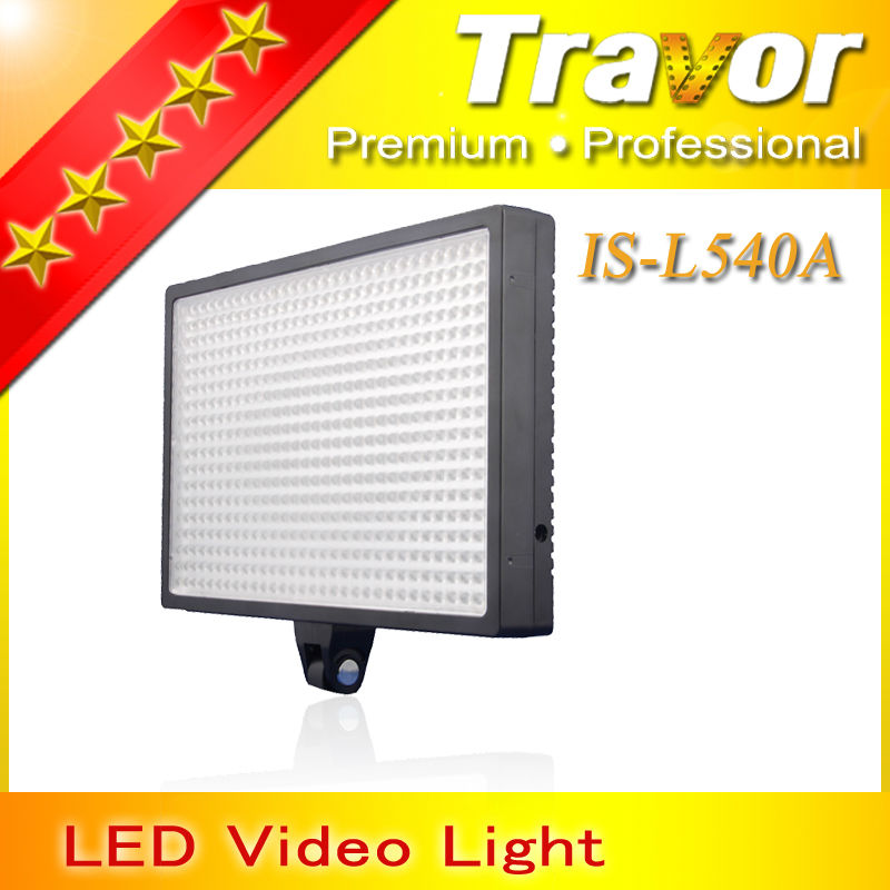 Video light studio light led video light professional supplier alibaba in dubai