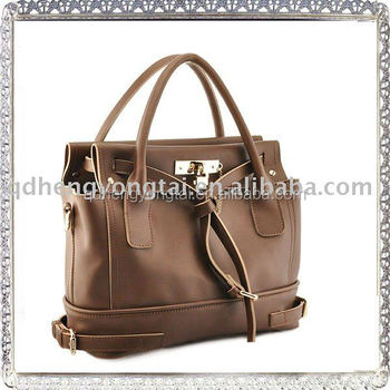 childrens designer bags 0s6d  Designer Luxury Genuine Leather Handbags side bags for girls