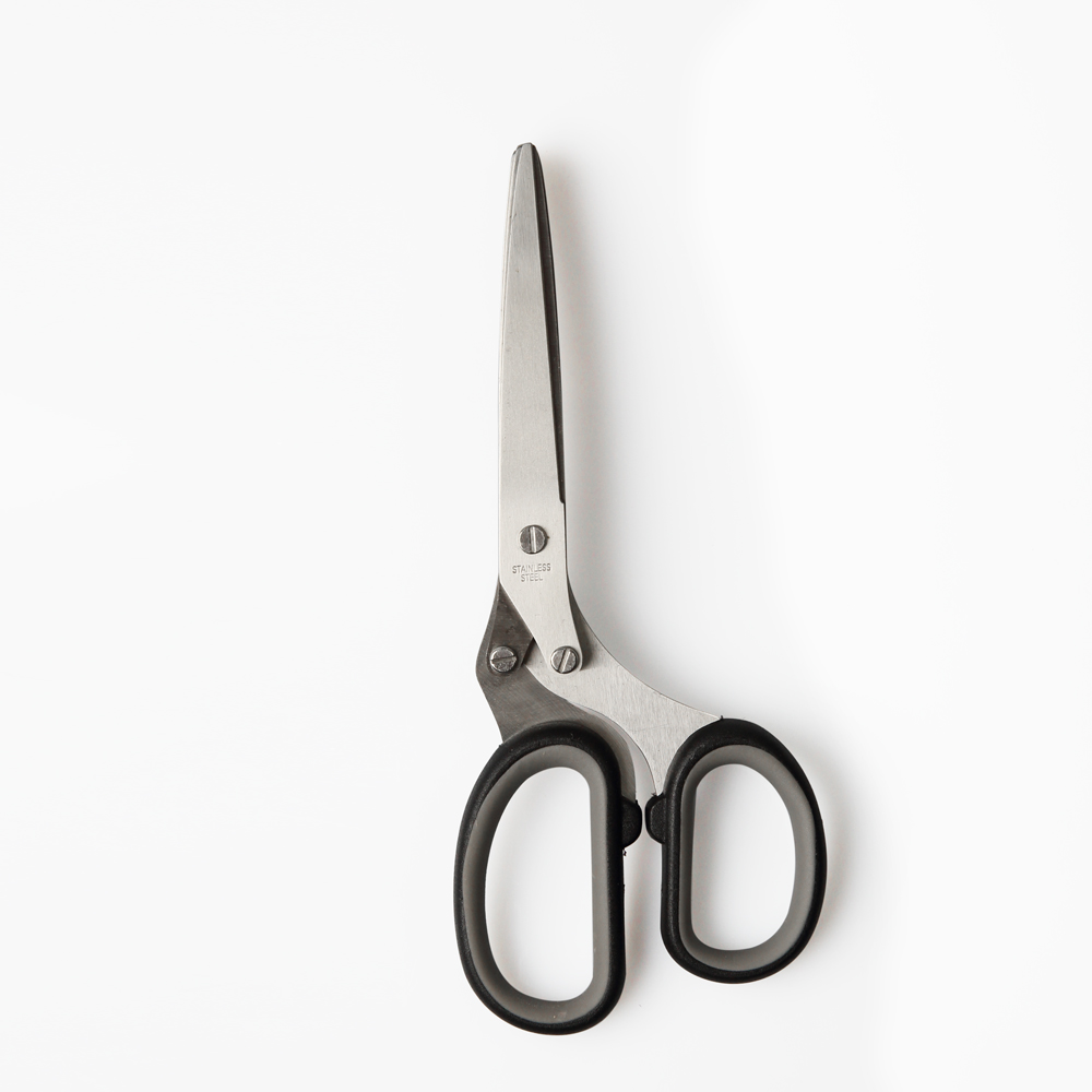 Herb Scissors, Herb Scissors Suppliers and Manufacturers at Alibaba.com
