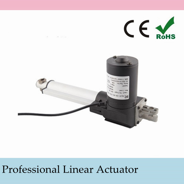 24VDC Linear Actuator Automation swing gate motor kit swing gate opener