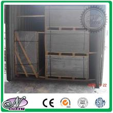 Hight quality waterproof fiber cement board plant with low price