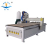 accessory fr woodworking cnc routers machines for sale