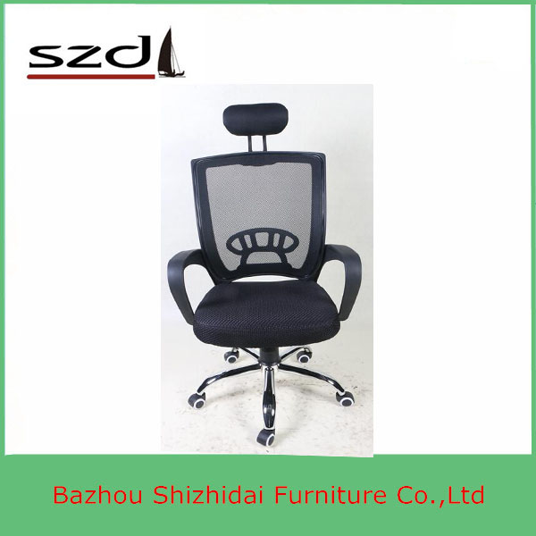 China 2016 Ergonomic Office Mesh Chair with Lumbar Support SD-2019