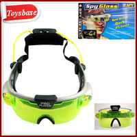 Spy toys gadgets night vision goggle