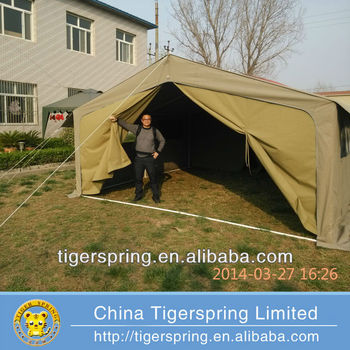 Comfortable semi-permanent luxury safari tent for sale & Comfortable semi-permanent luxury safari tent for sale View ...