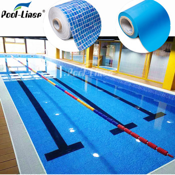 Made In China Clean Swimming Pool Skimmer Pvc Liner Accessories - Buy Pool  Skimmer,Swimming Pool Pvc Liner,Swimming Pool Pvc Liner Accessories Product  ...