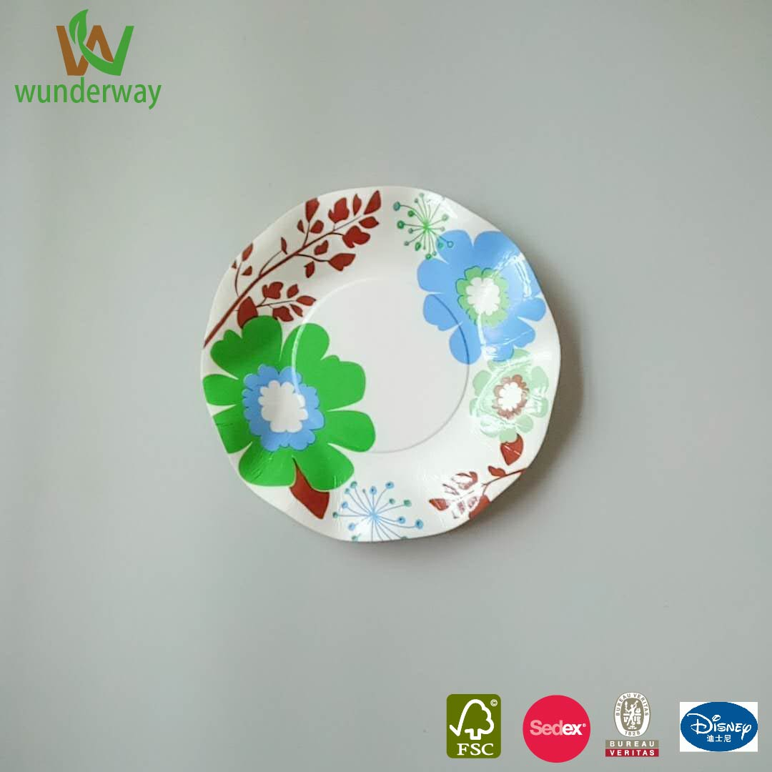 Bulk Paper Plates Bulk Paper Plates Suppliers and Manufacturers at Alibaba.com  sc 1 st  Alibaba & Bulk Paper Plates Bulk Paper Plates Suppliers and Manufacturers at ...