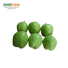 Fresh Su Pear Country of origin China