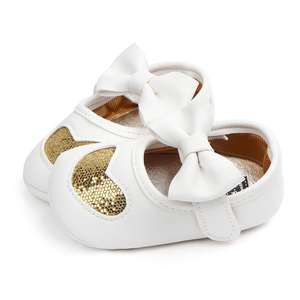 Baby Bling Shoes 6de2bf8db573