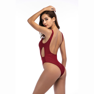 3bc3bf8370d Old Fashion Swimsuits, Old Fashion Swimsuits Suppliers and Manufacturers at  Alibaba.com